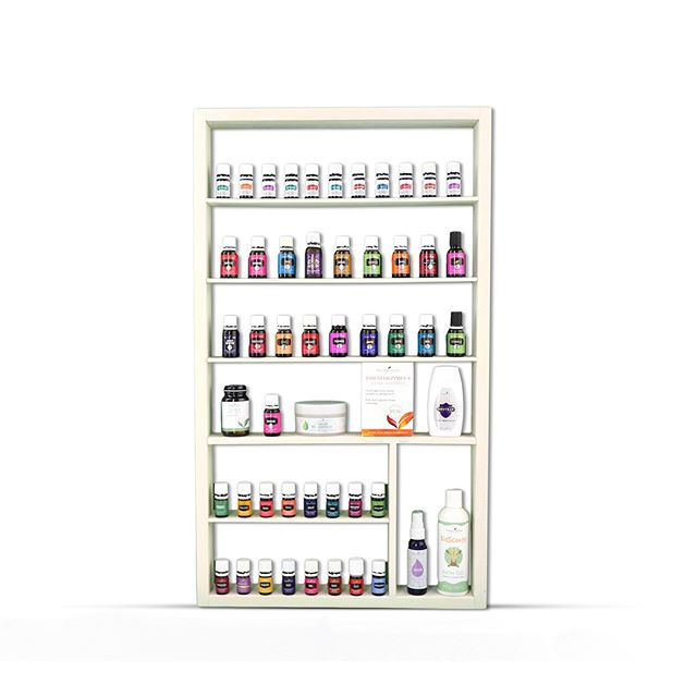 Had a fun time providing #branded #productphotography for a Wisconsin small business, The Generous Cook.  The Generous Cook offers a beautiful collection of handcrafted solid wood spice racks.  I like the take of taking the spice rack and using it to display essential oils.  All products were photographed on a green screen so we could create a seamless white background and have fun using the image in gorgeous interior scenes so viewers could see the product in action.  Make sure to check out and follow The Generous Cook on Instagram @thegenerouscook for their upcoming business launch.