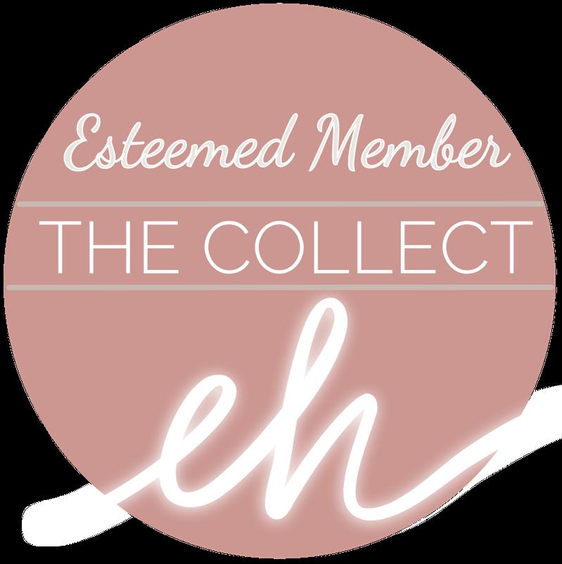Event Hollow Member Badge Vendor.png