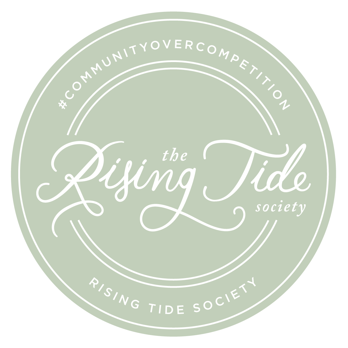 Rising Tide Society Member San Francisco Chapter Networking Collaboration.png