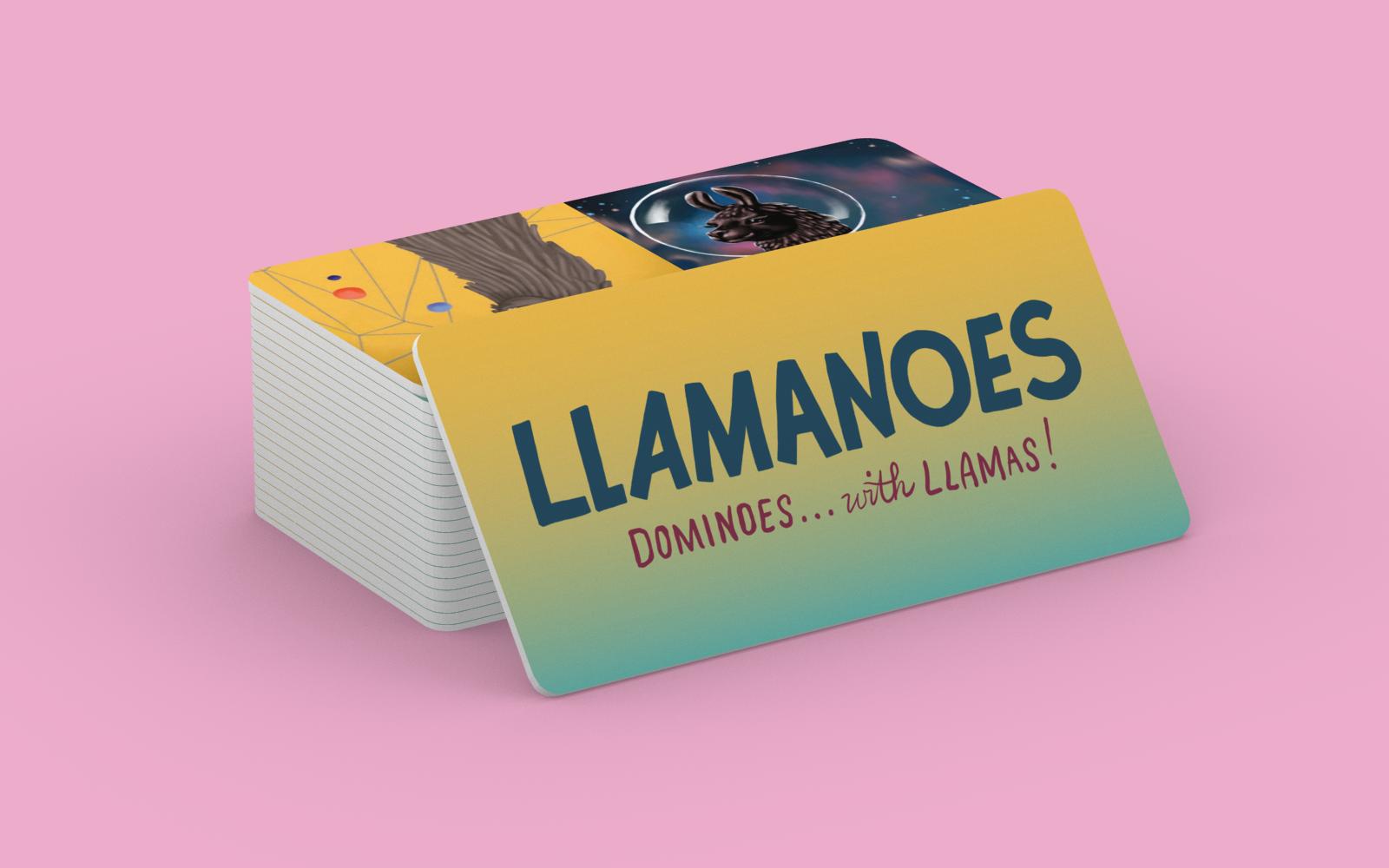 Llamanoes_Cards2.png