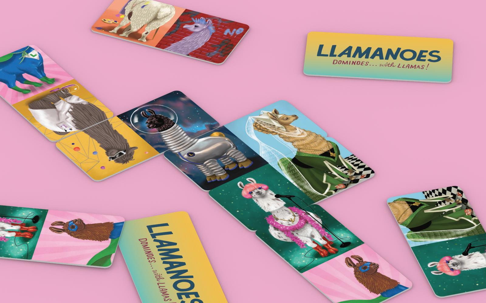 Llamanoes_Cards1.png