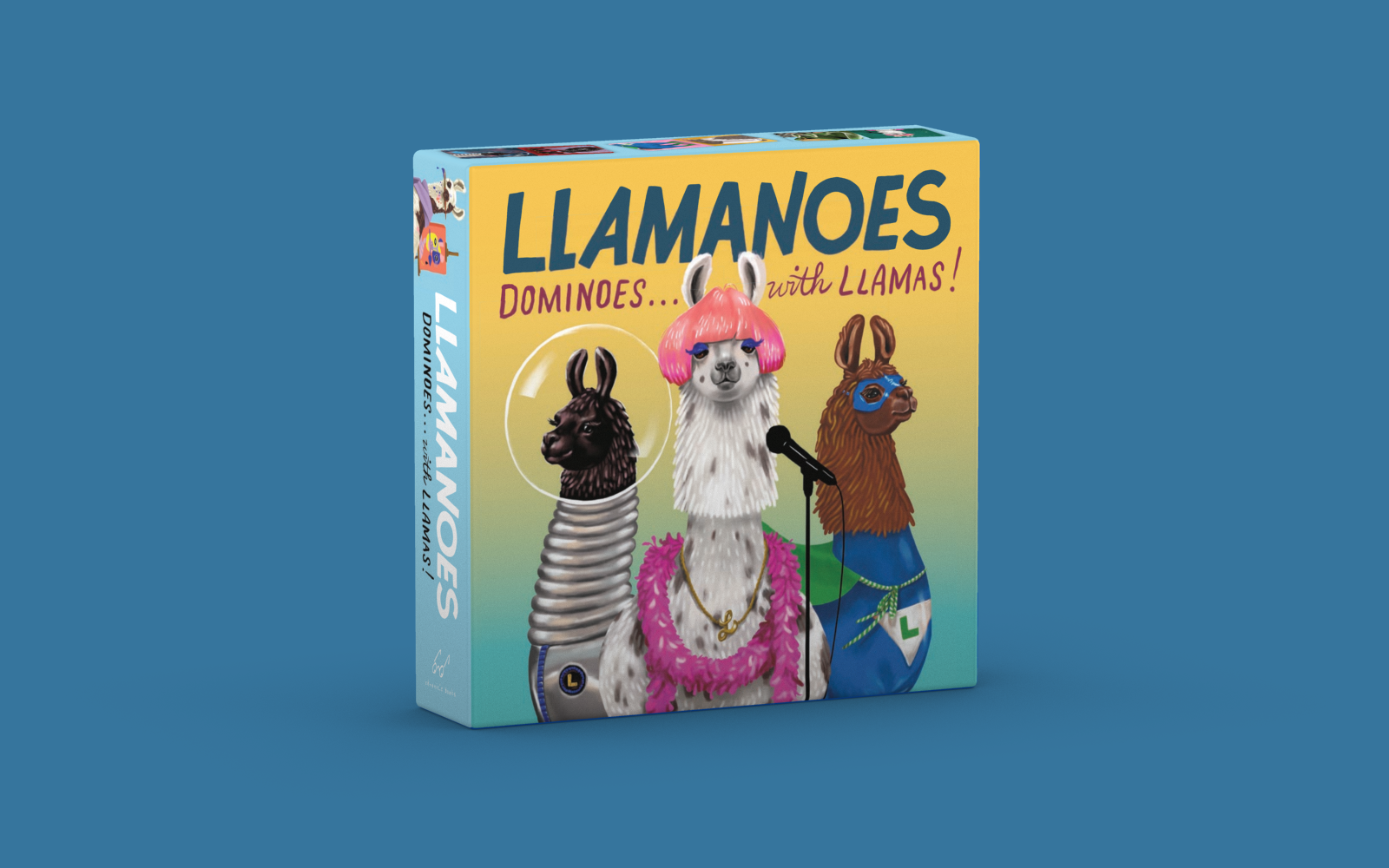 Llamanoes_COVER.png