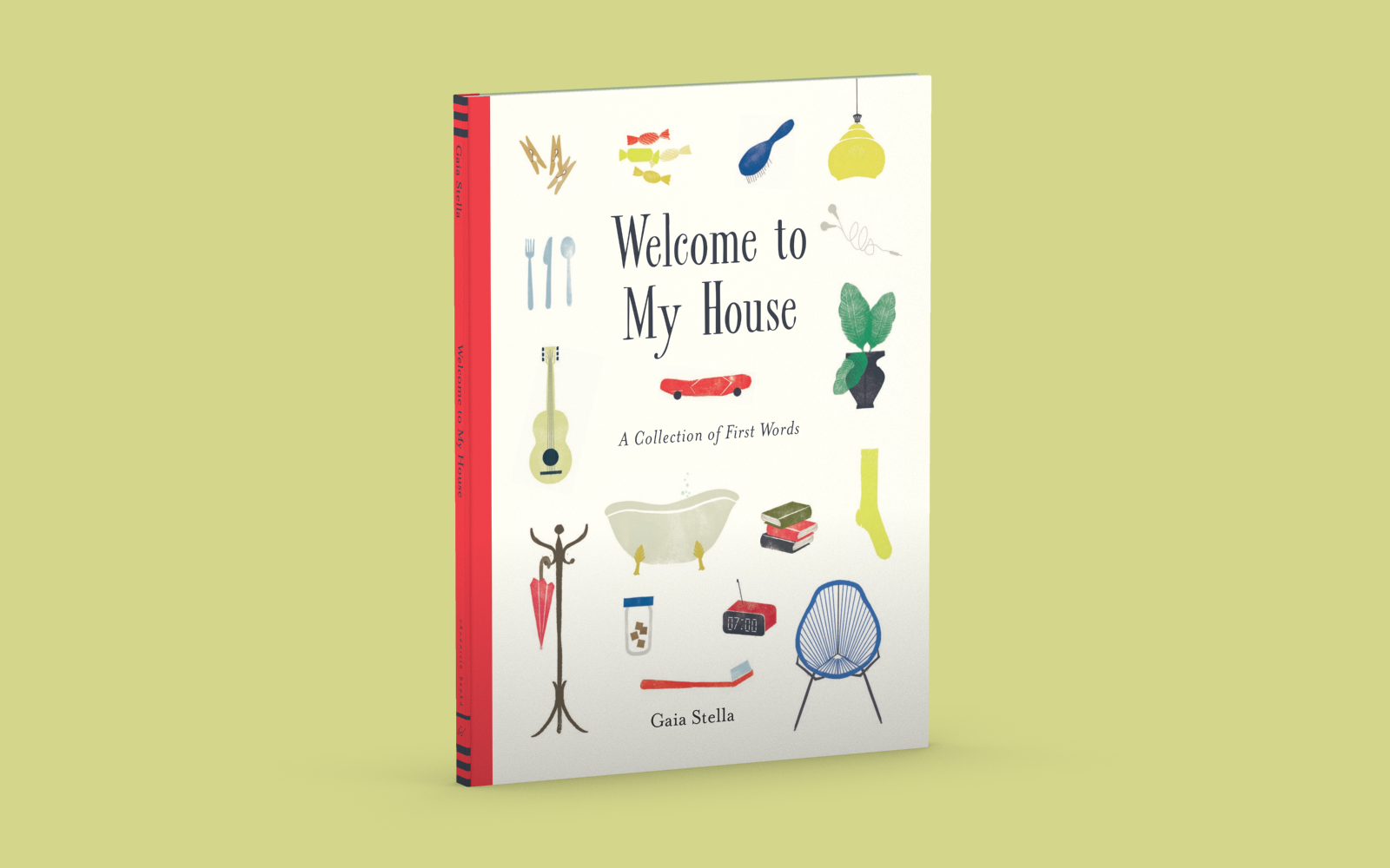 WelcomeToMyHouse_Cover.png