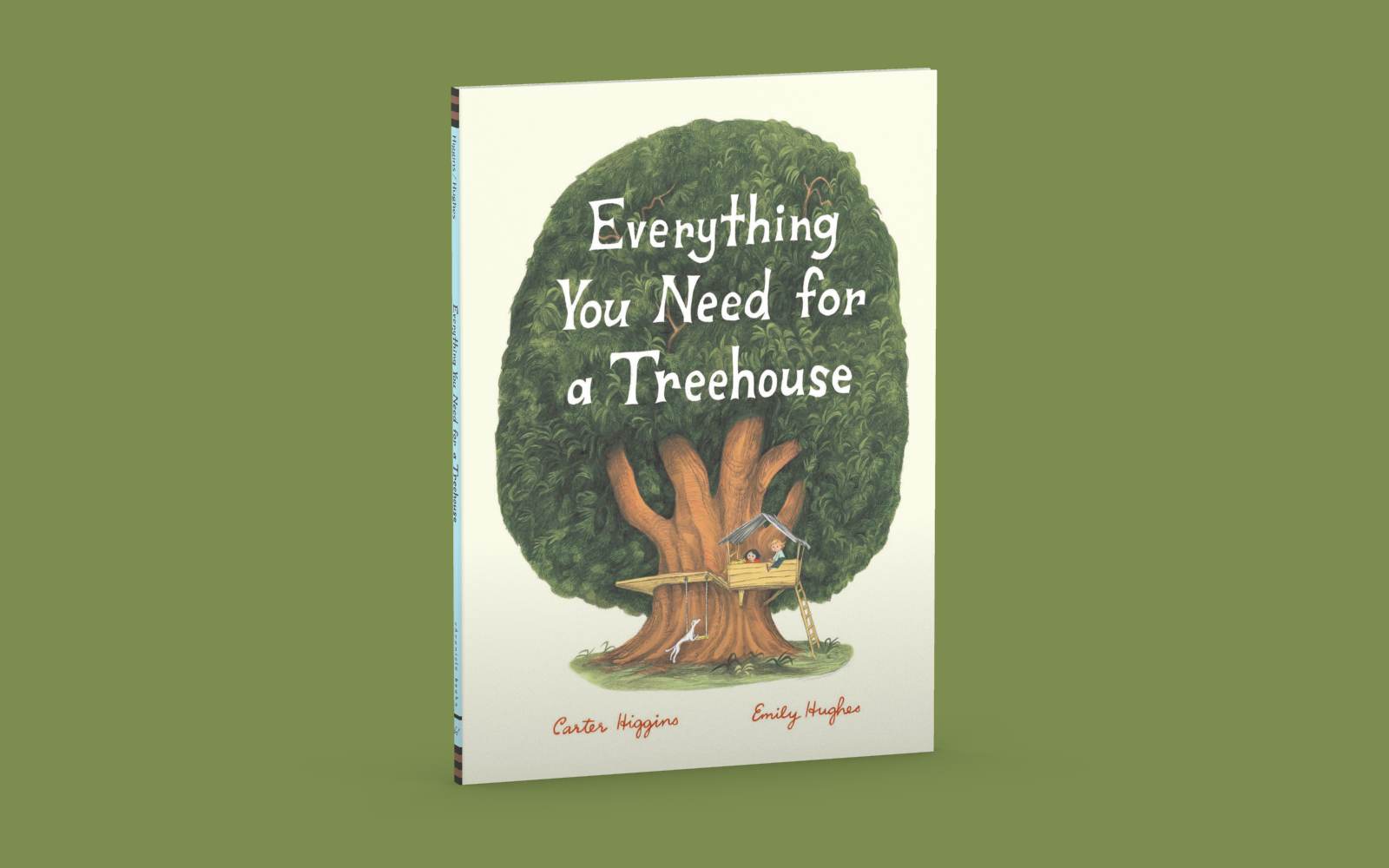 EverythingTreehouse_Cover.png
