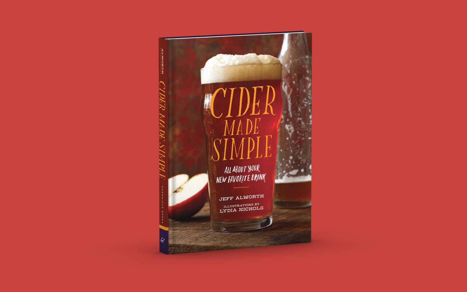 cider new.png