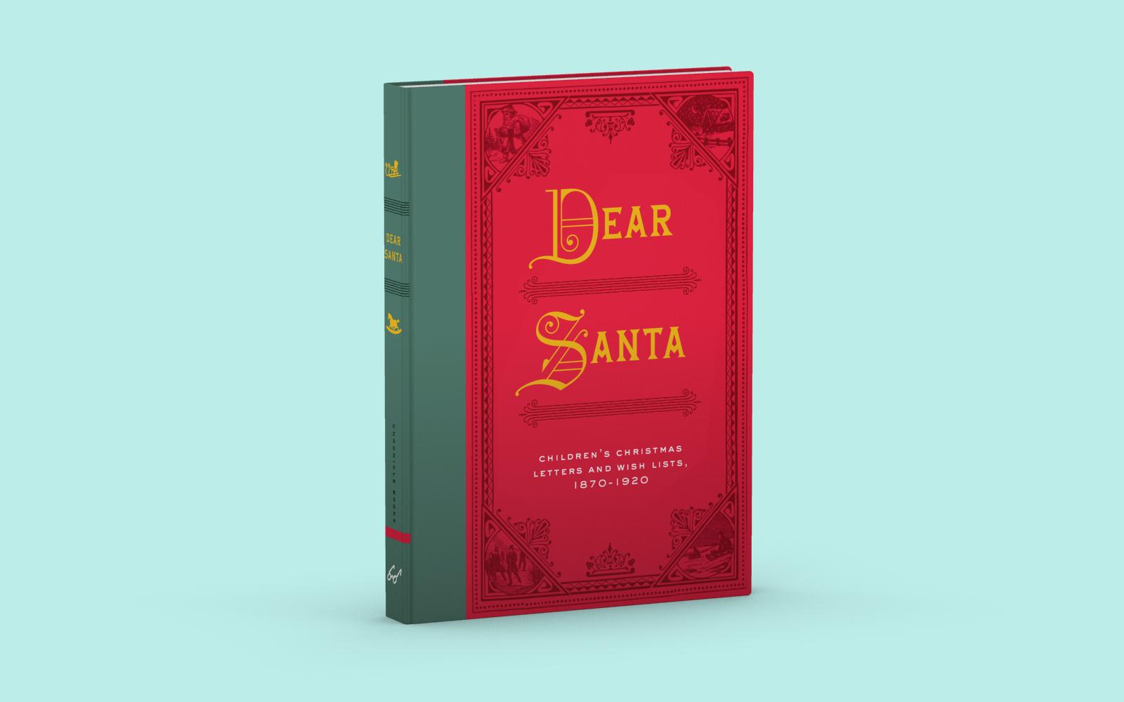 DearSanta_Cover.png