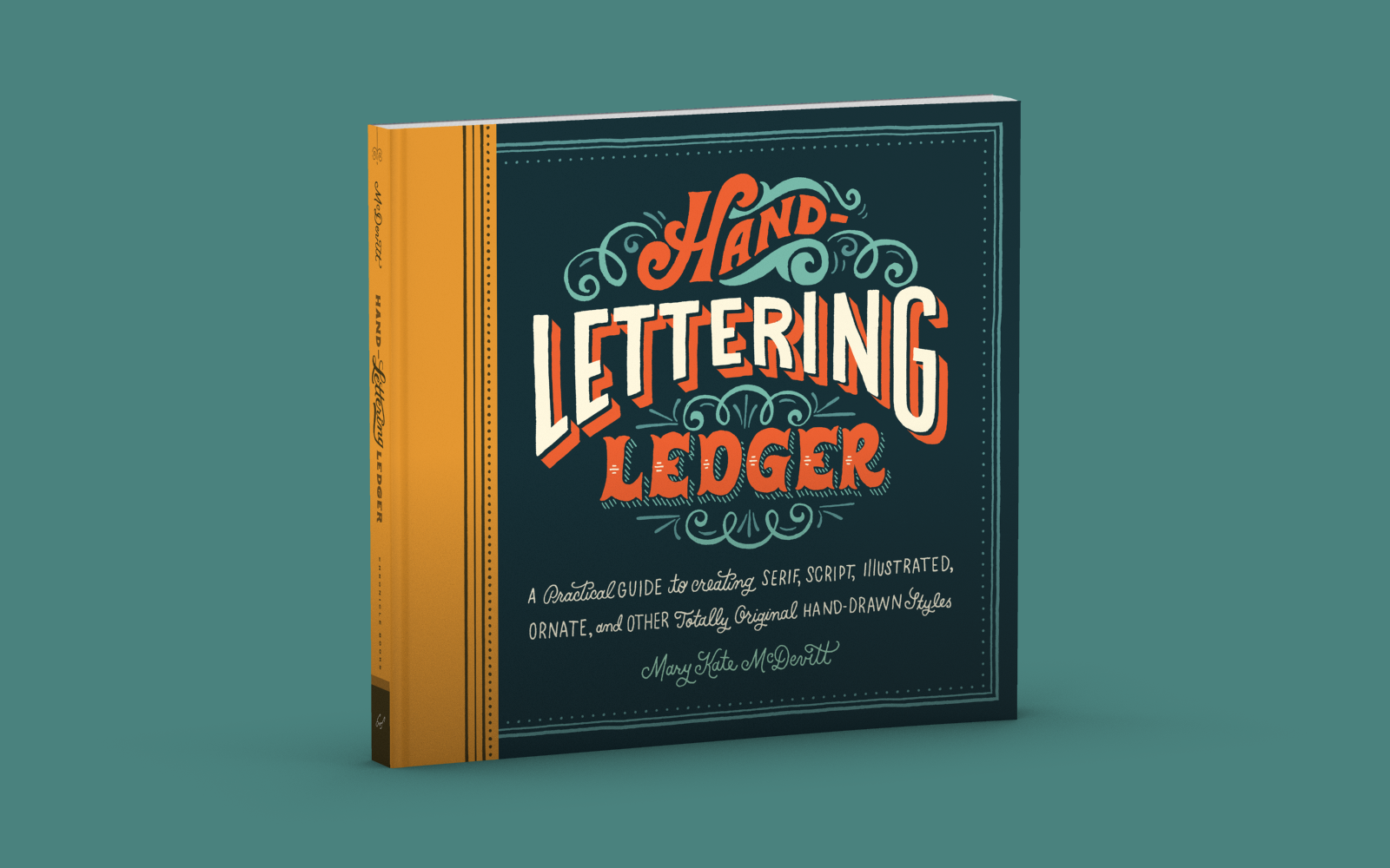 HandLettering_Cover.png
