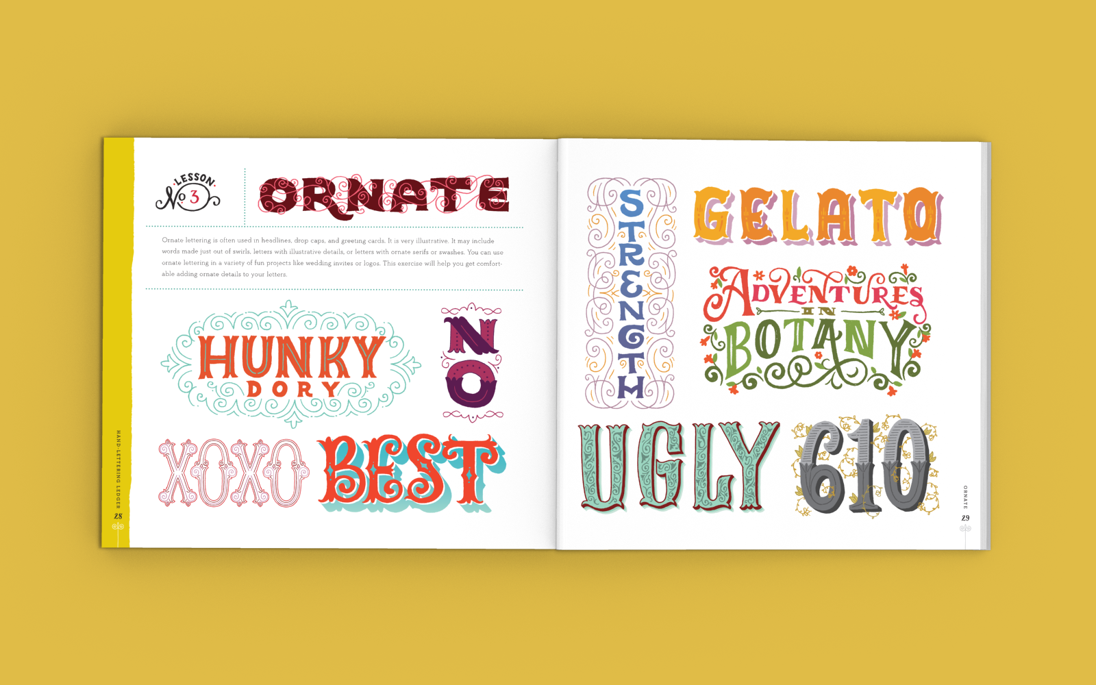 HandLettering_Spread3.png