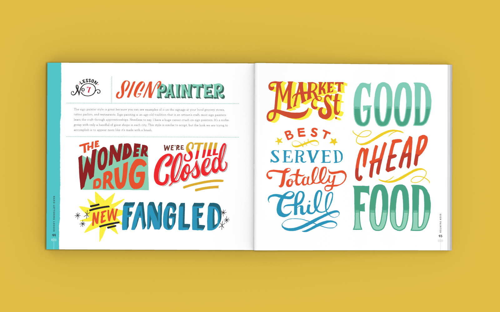 HandLettering_Spread5.png