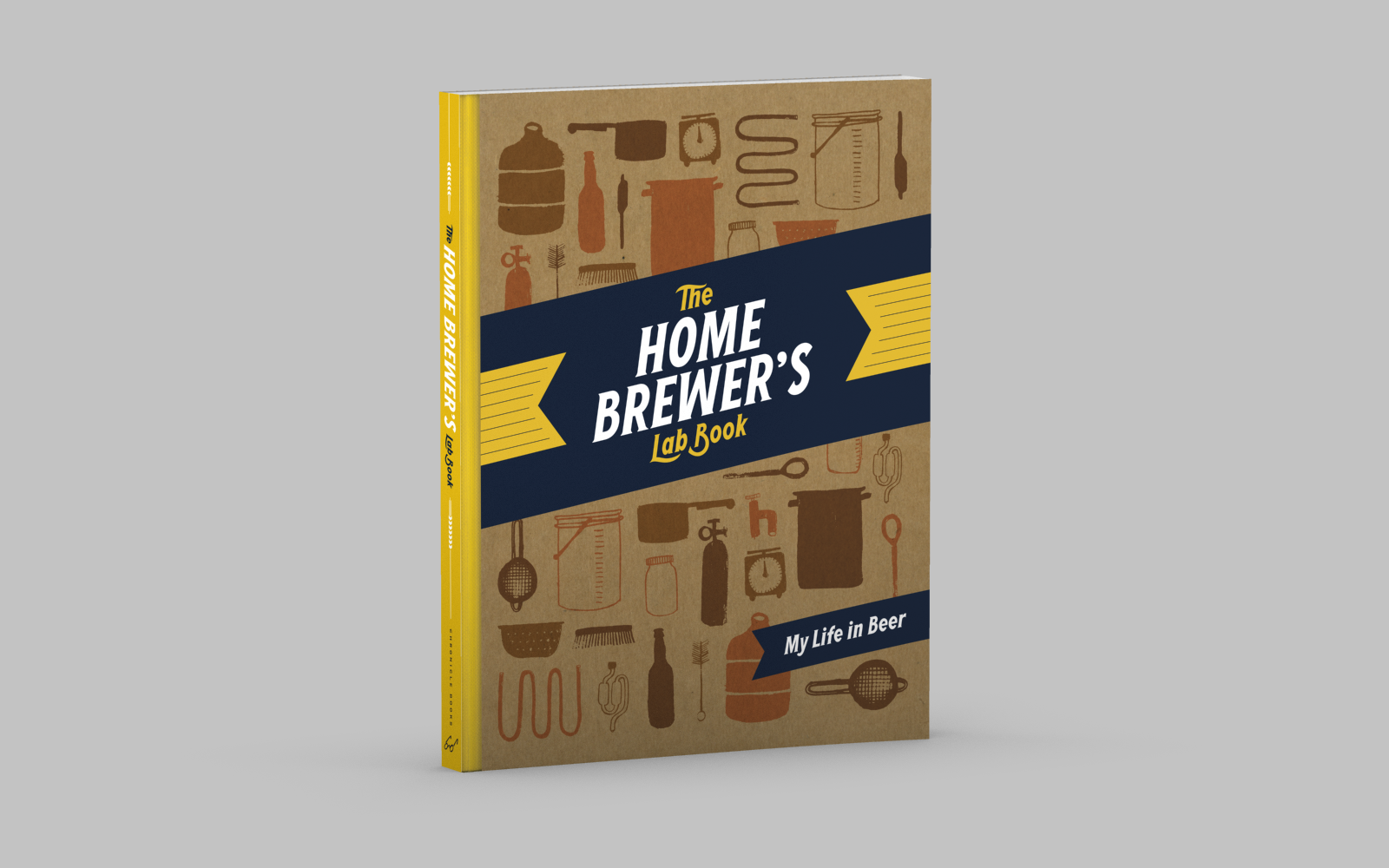 HomeBrewersLab_Cover.png