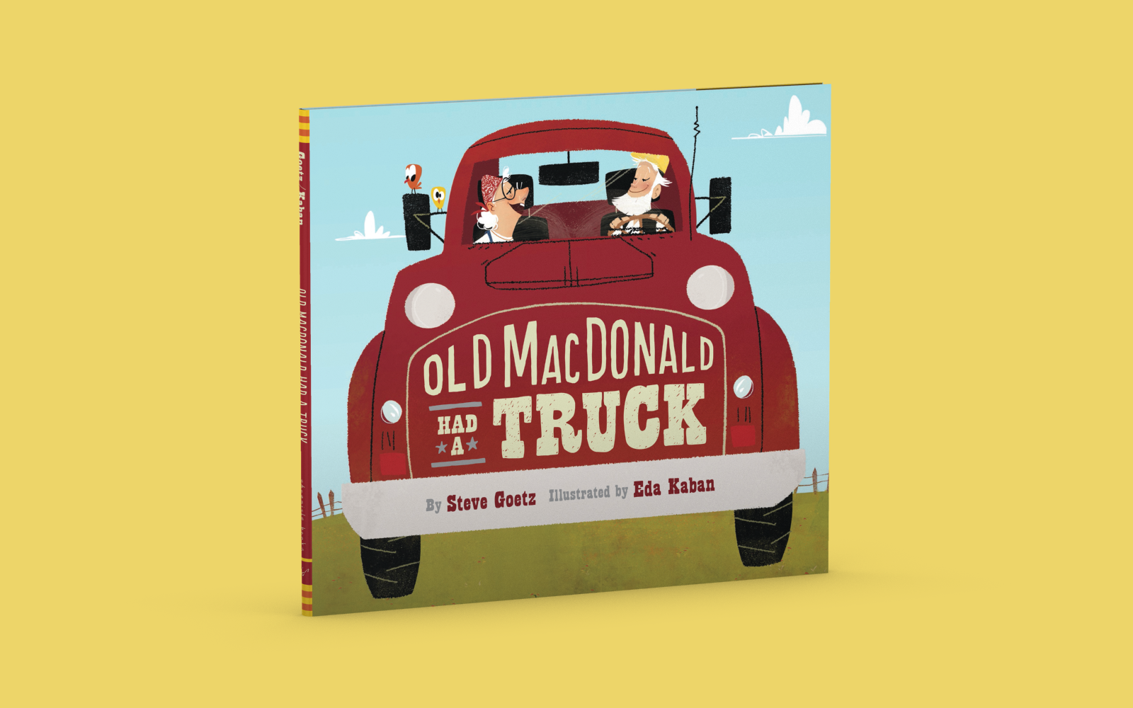 OldMacTruck_COVER.png