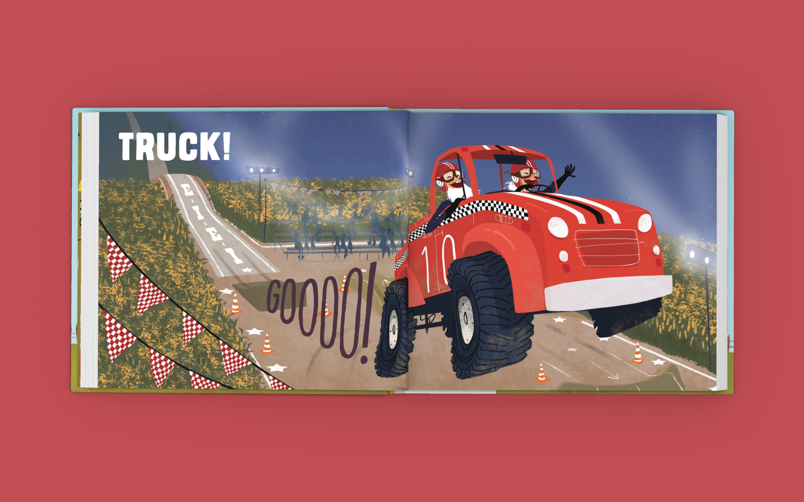 OldMacTruck_Spread6.png
