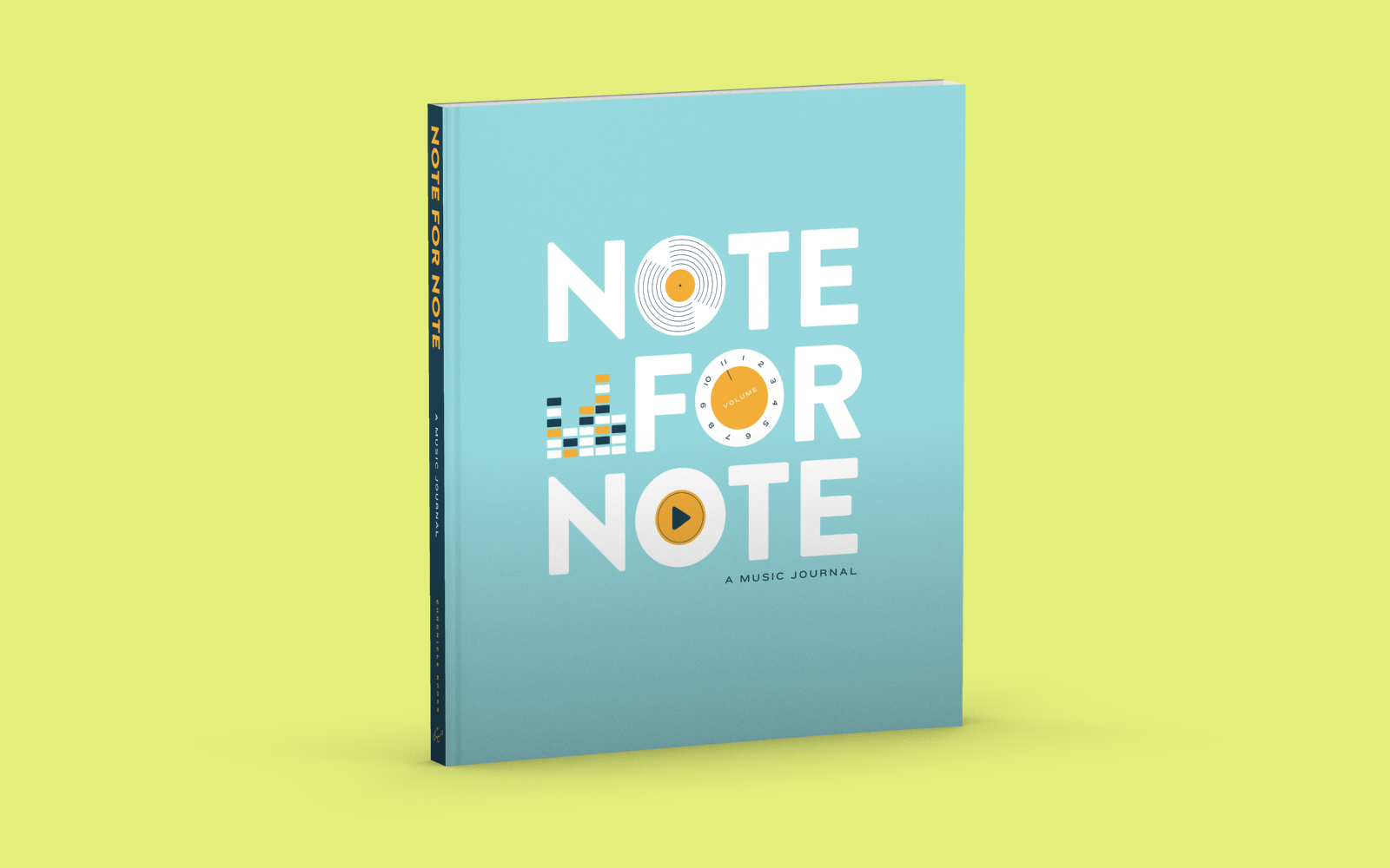 NoteForNote_Cover.png
