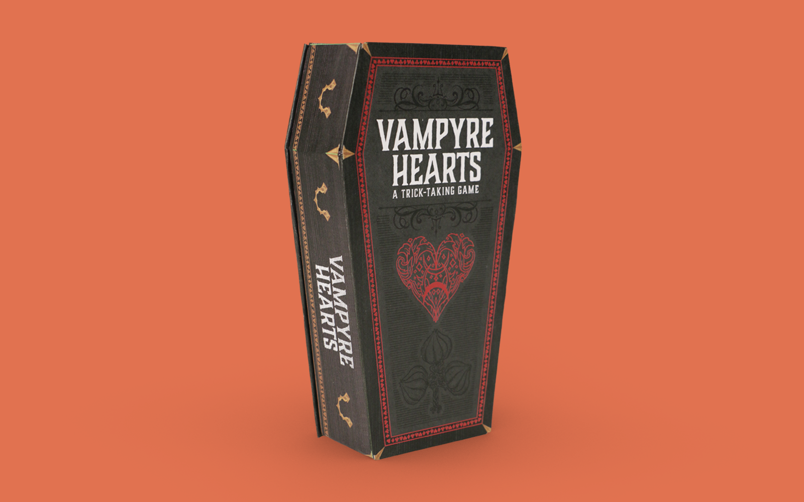 VampyreHearts_Cover.png
