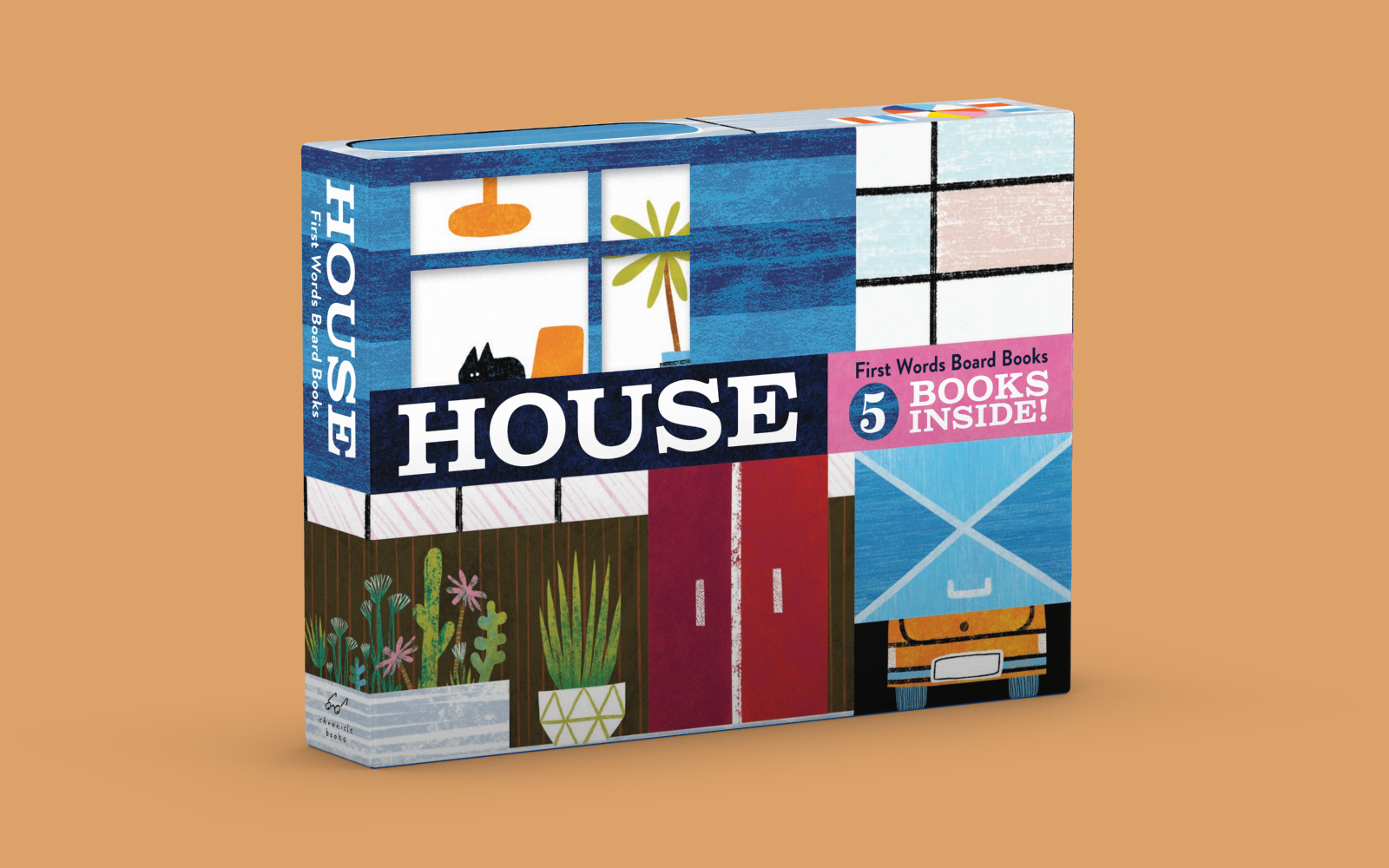 HOUSE_Cover.png