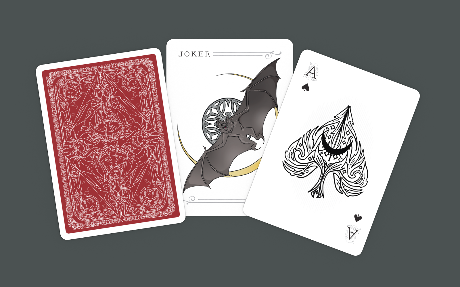 VampyreHearts_Cards1.png