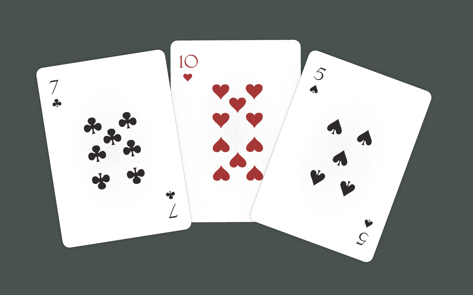VampyreHearts_Cards2.png