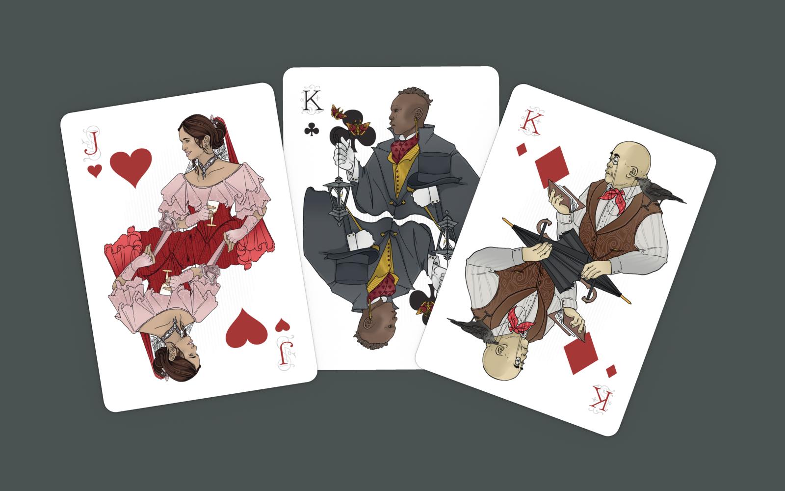 VampyreHearts_Cards3.png