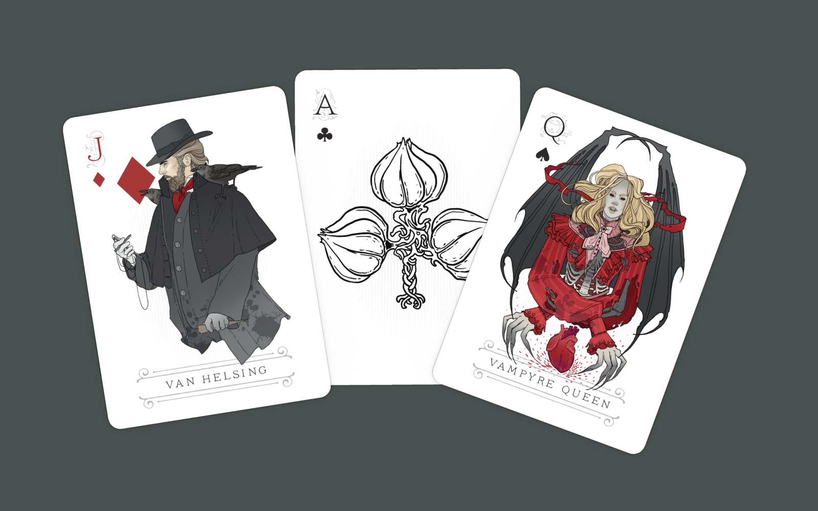 vampyrehearts_cards4.png