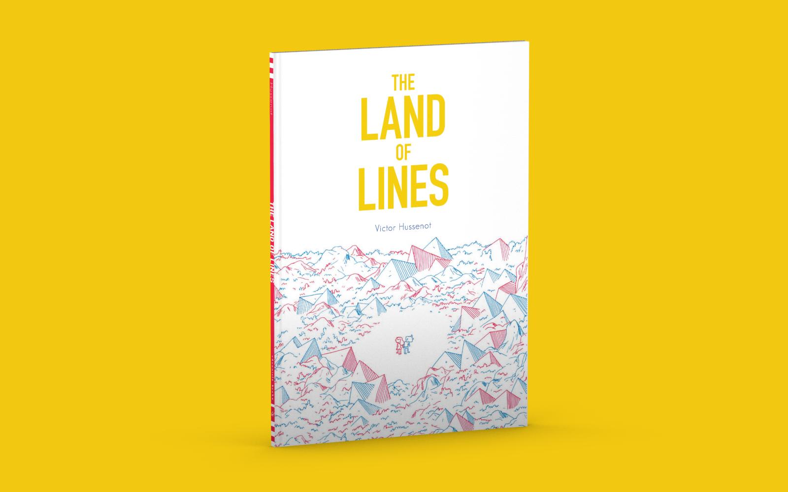 LandofLines_Cover.png