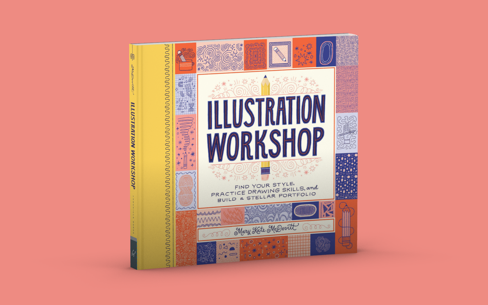 IllustrationWorkshop_Cover.png
