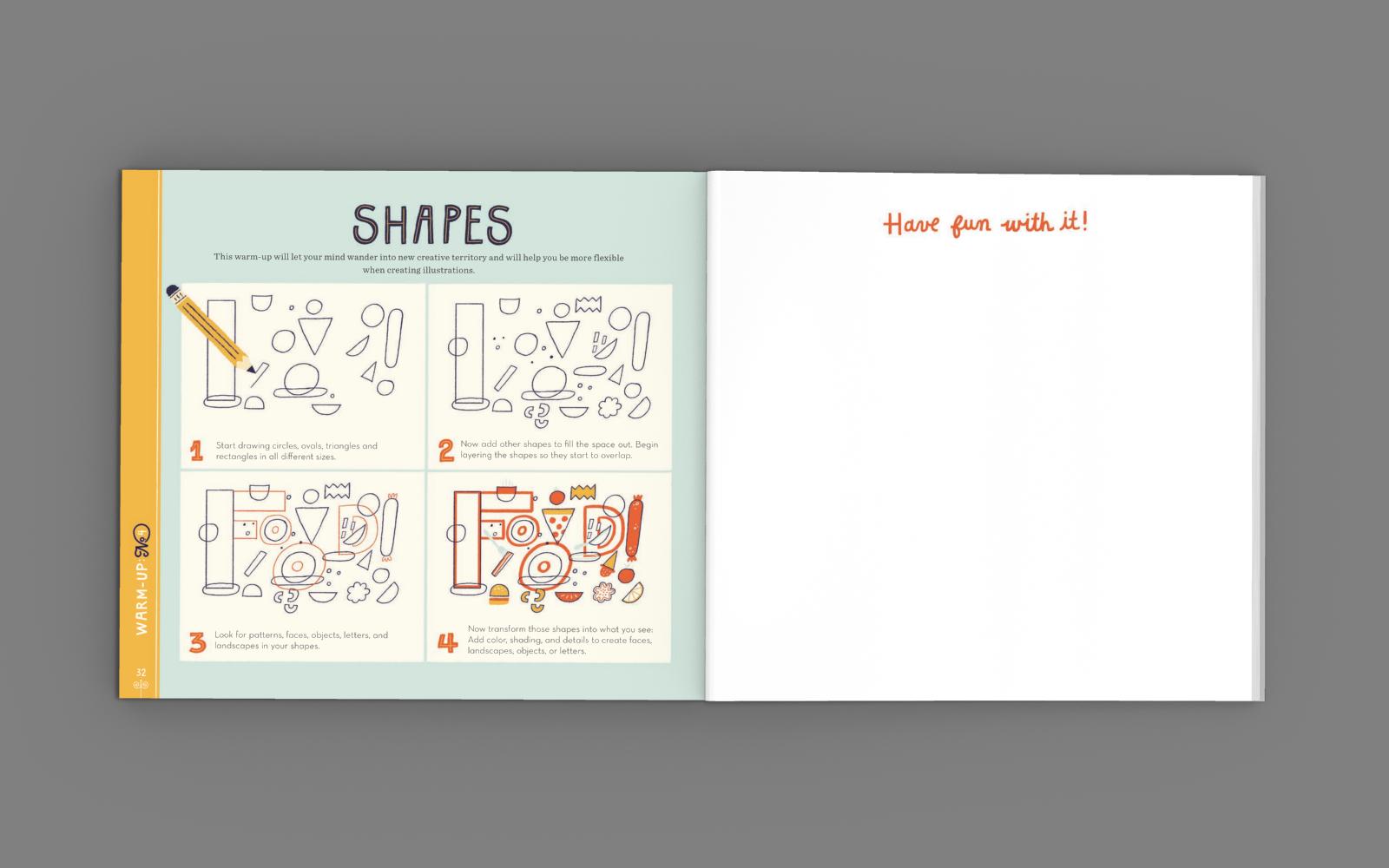 IllustrationWorkshop_Spread2.png