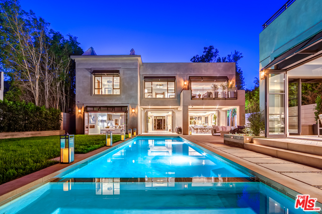 West Hollywood Homes for Sale