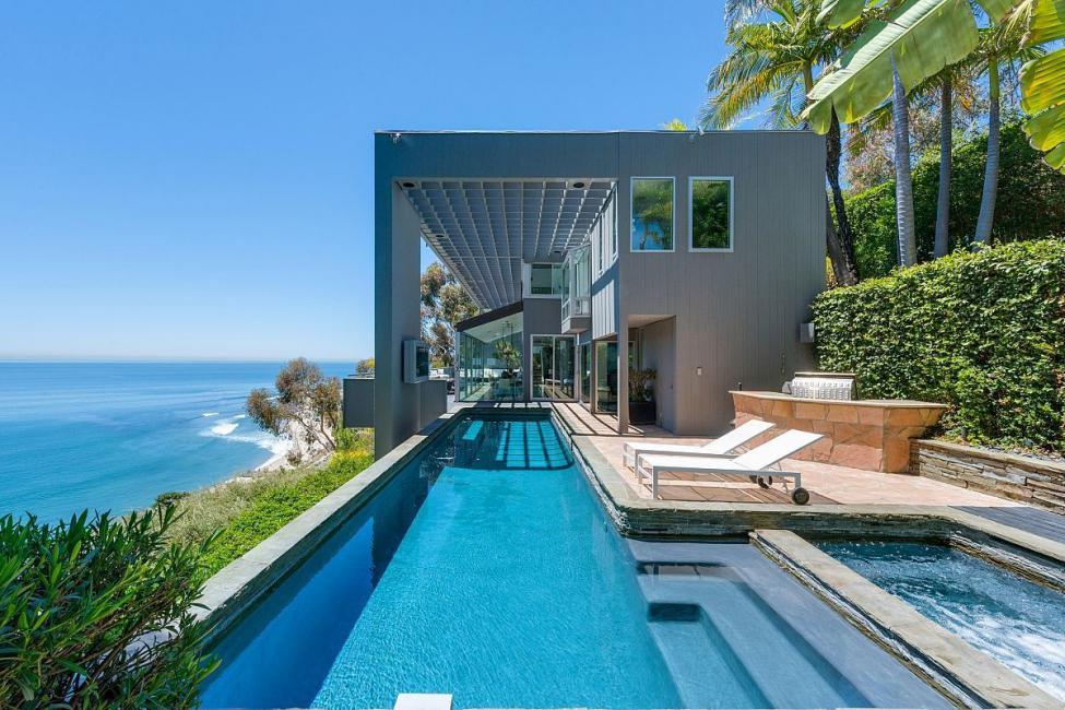 Malibu Dreamhome