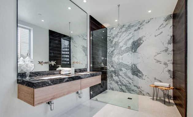 9m bath.jpg