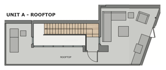 UNIT A ROOFTOP.png