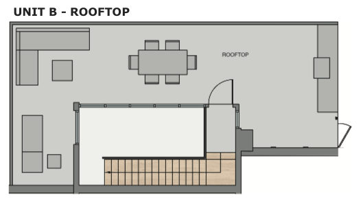 UNIT B ROOFTOP.png