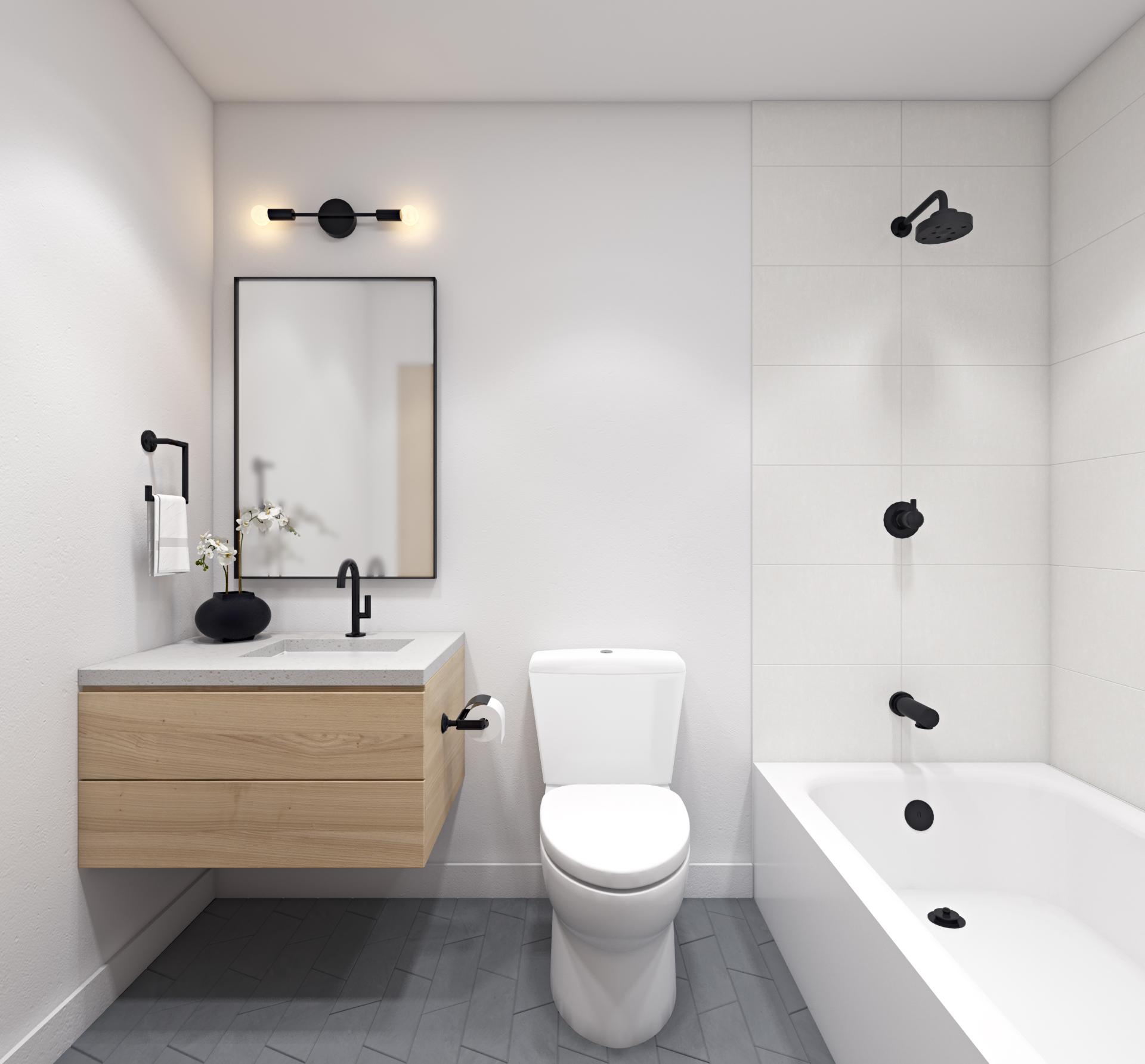 Duq Bath.jpg