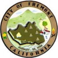 City of Fremont Traffic Signal and Streetlight Maintenance Contract   Scope of work includes preventative maintenance, 24/7 emergency response, and extraordinary work for upgrades and installations for 165 signalized intersections and 17,500 streetlights and park lights.