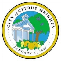 City of Citrus Heights Traffic Signal and Streetlight Maint. Contract   Scope of work includes preventative maintenance, 24/7 emergency response, and extraordinary work for upgrades and installations for 65 signalized intersections and 4,500 streetlights.