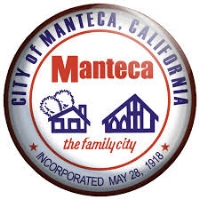 City of Manteca Traffic Signal and Streetlight Maintenance Contract   Scope of work includes preventative maintenance, 24/7 emergency response, and extraordinary work for upgrades and installations for 55 signalized intersections and 4,200 streetlights.