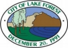City of Lake Forest Traffic Signal Maintenance Contract   Scope of work includes preventative maintenance, 24/7 emergency response, and extraordinary work for upgrades and installations for 100 signalized intersections..