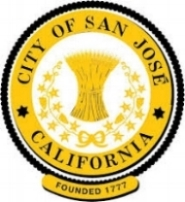City of San Jose Augmentation and Support Contract   Scope of work includes assisting the City's in house team for special traffic signal upgrade or maintenance projects for their over 1,000 signalized intersections.