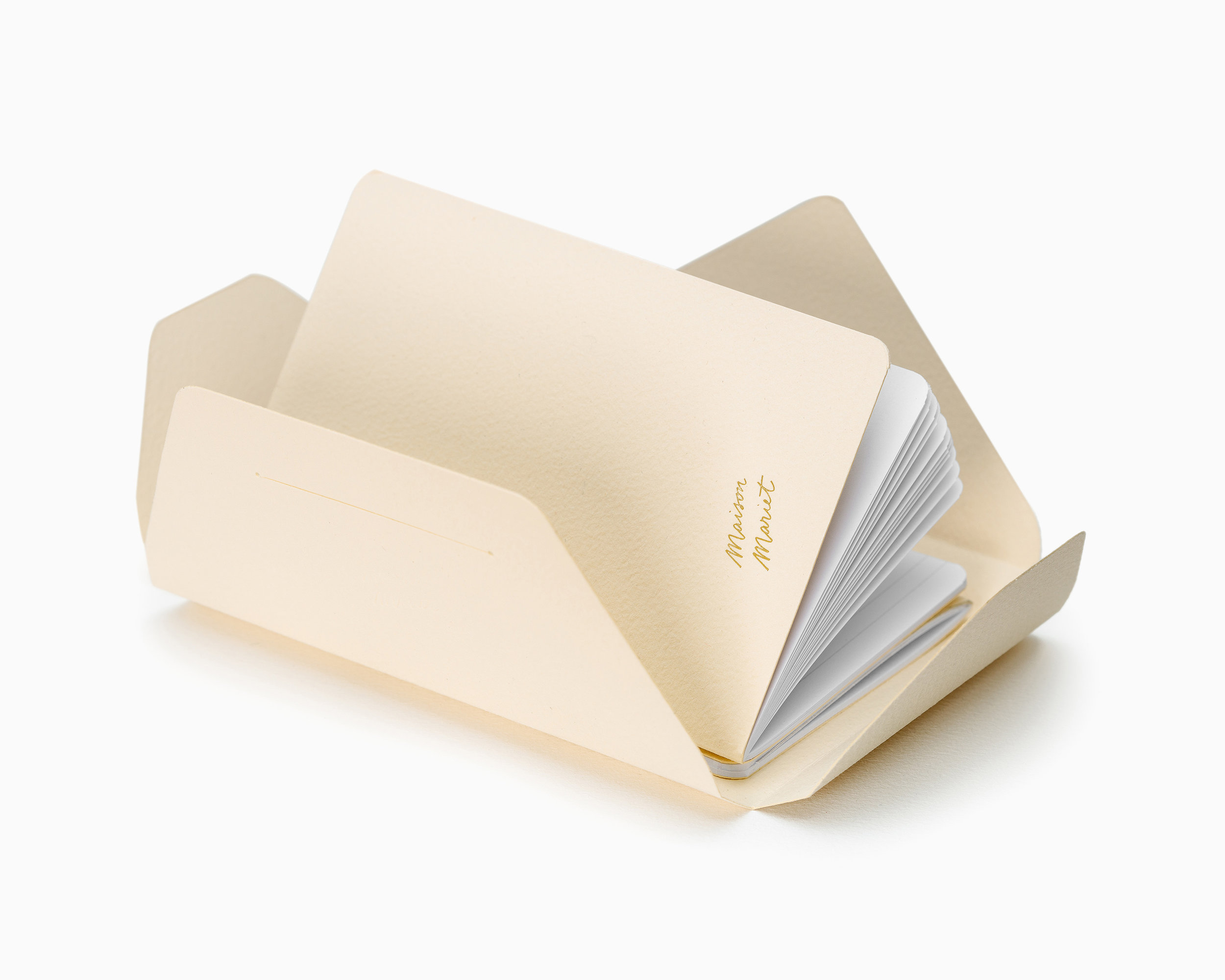 set de deux carnets beige.jpg