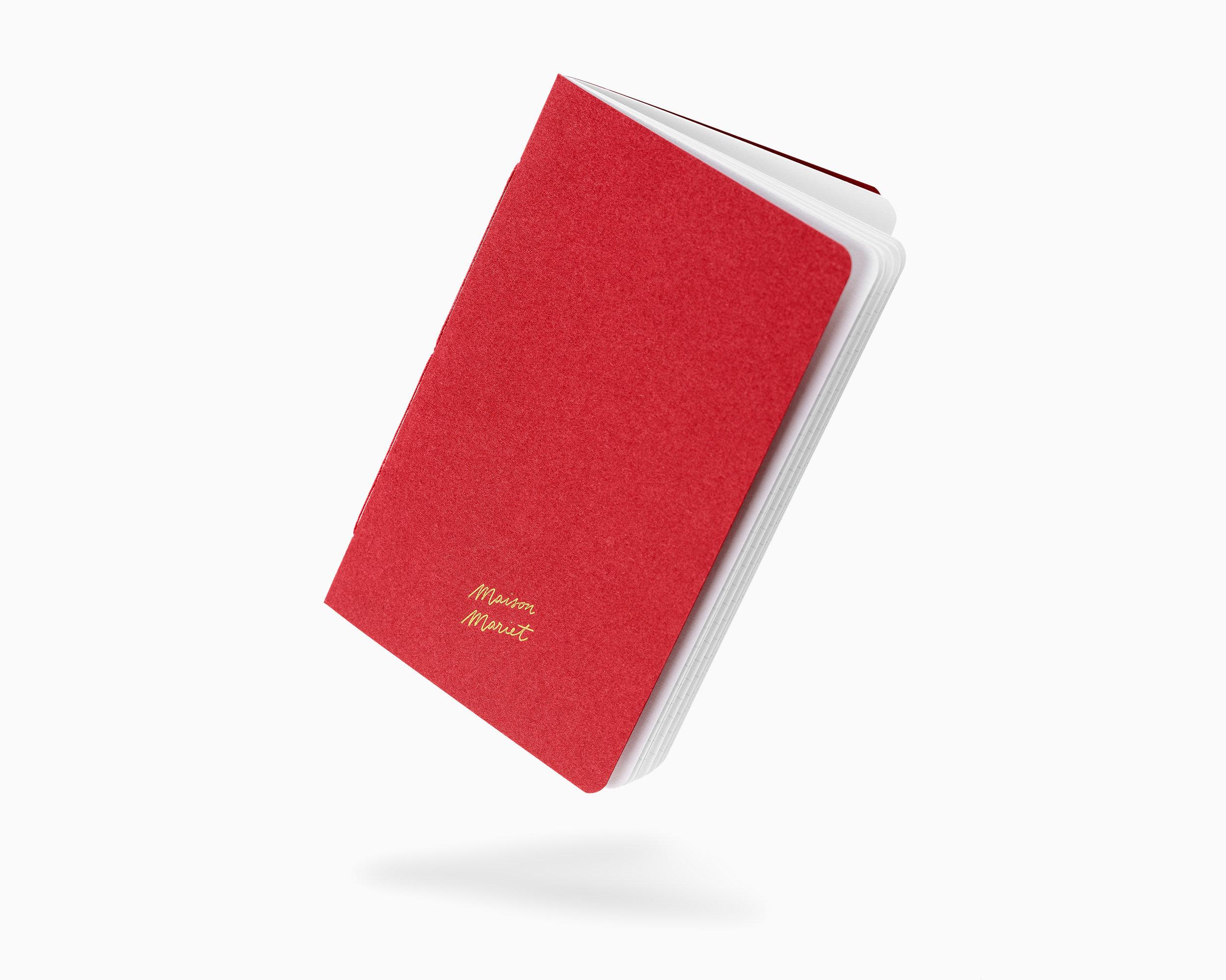 set de deux carnets rouge.jpg