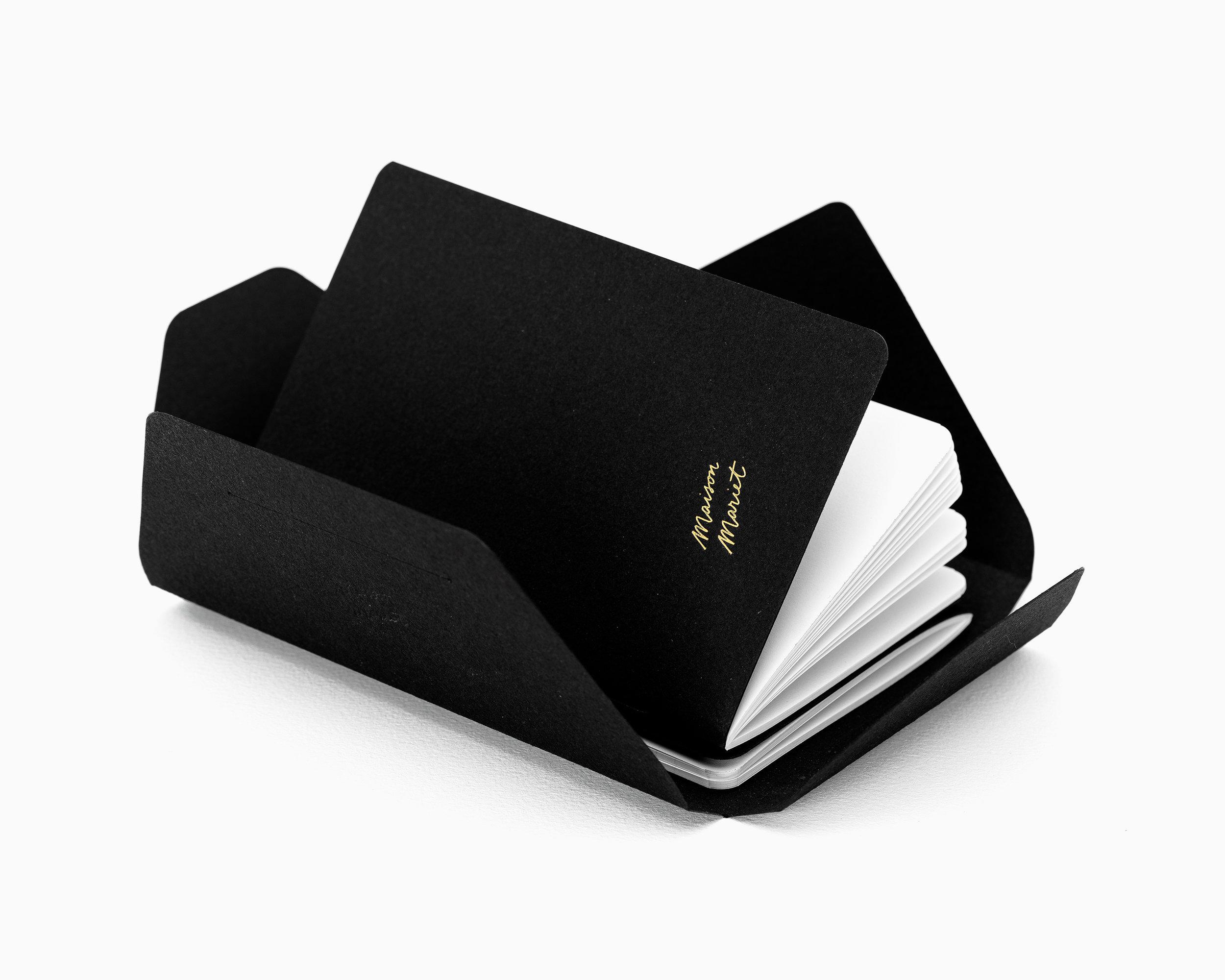 set de deux carnets noir.jpg