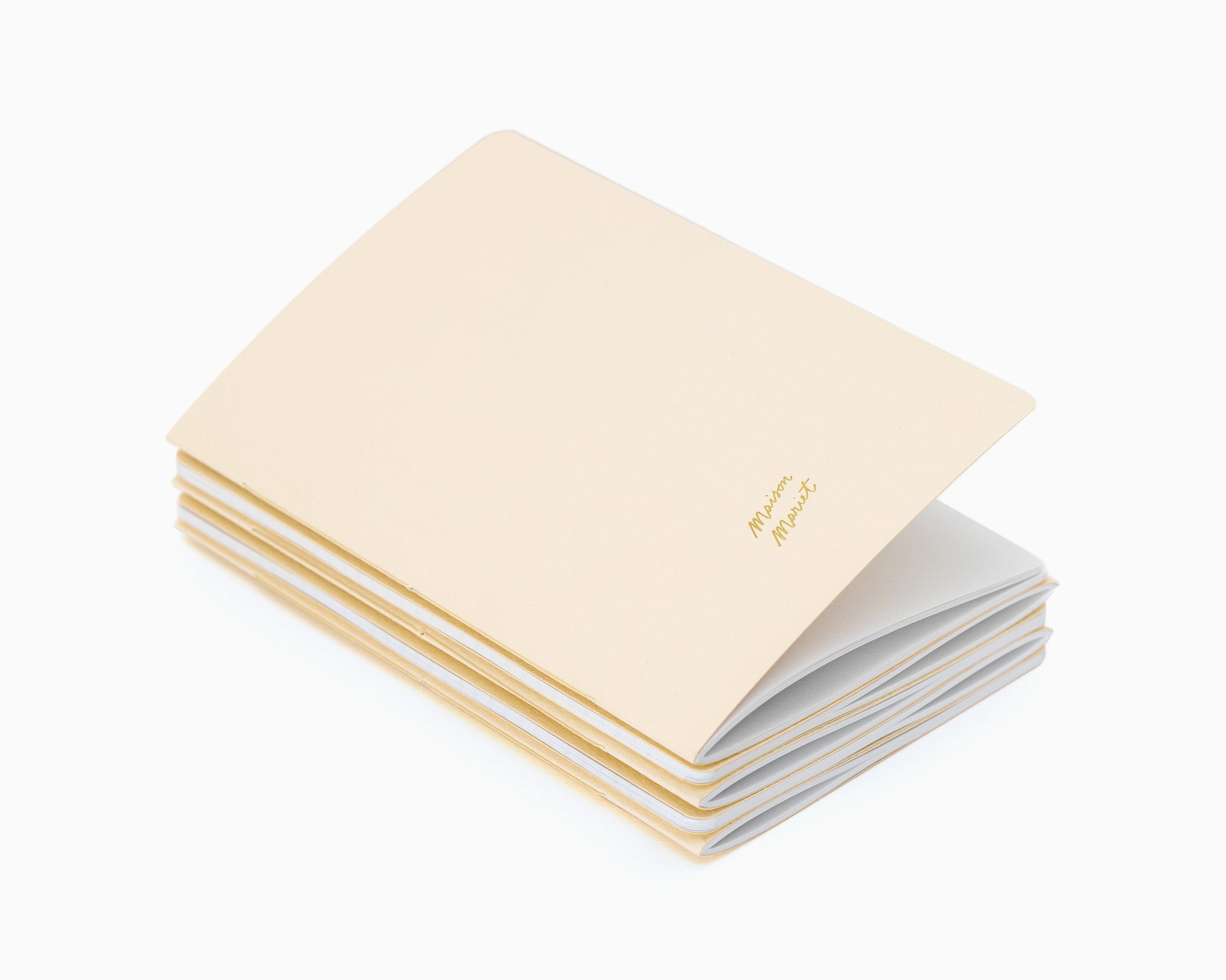 carnet 12x18cm beige.jpg