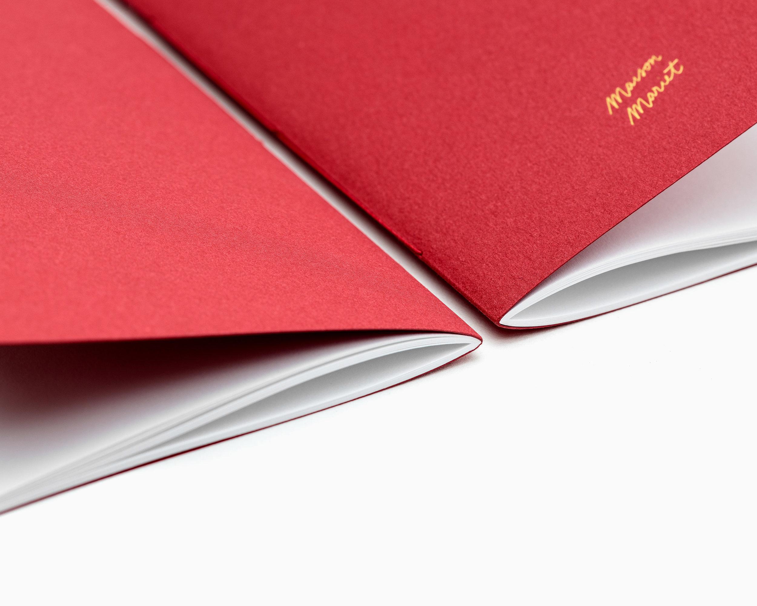 carnet 12x18cm rouge.jpg