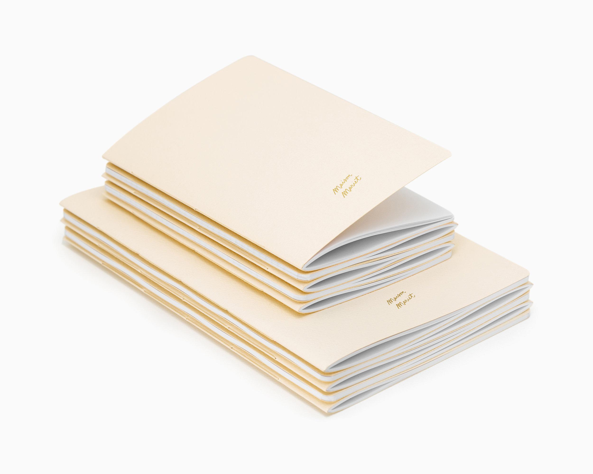 carnet 16x24cm beige.jpg