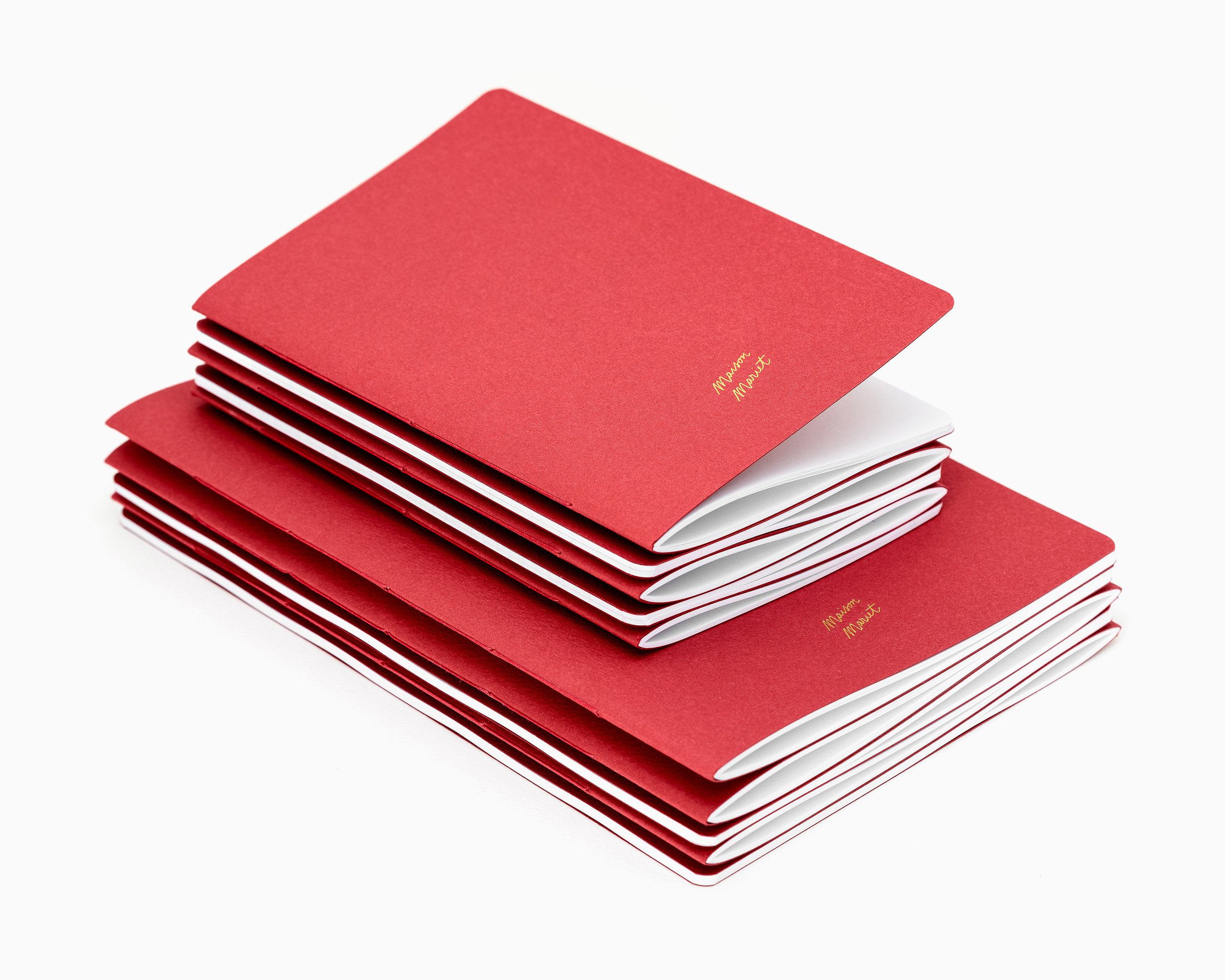 carnet 16x24cm rouge.jpg