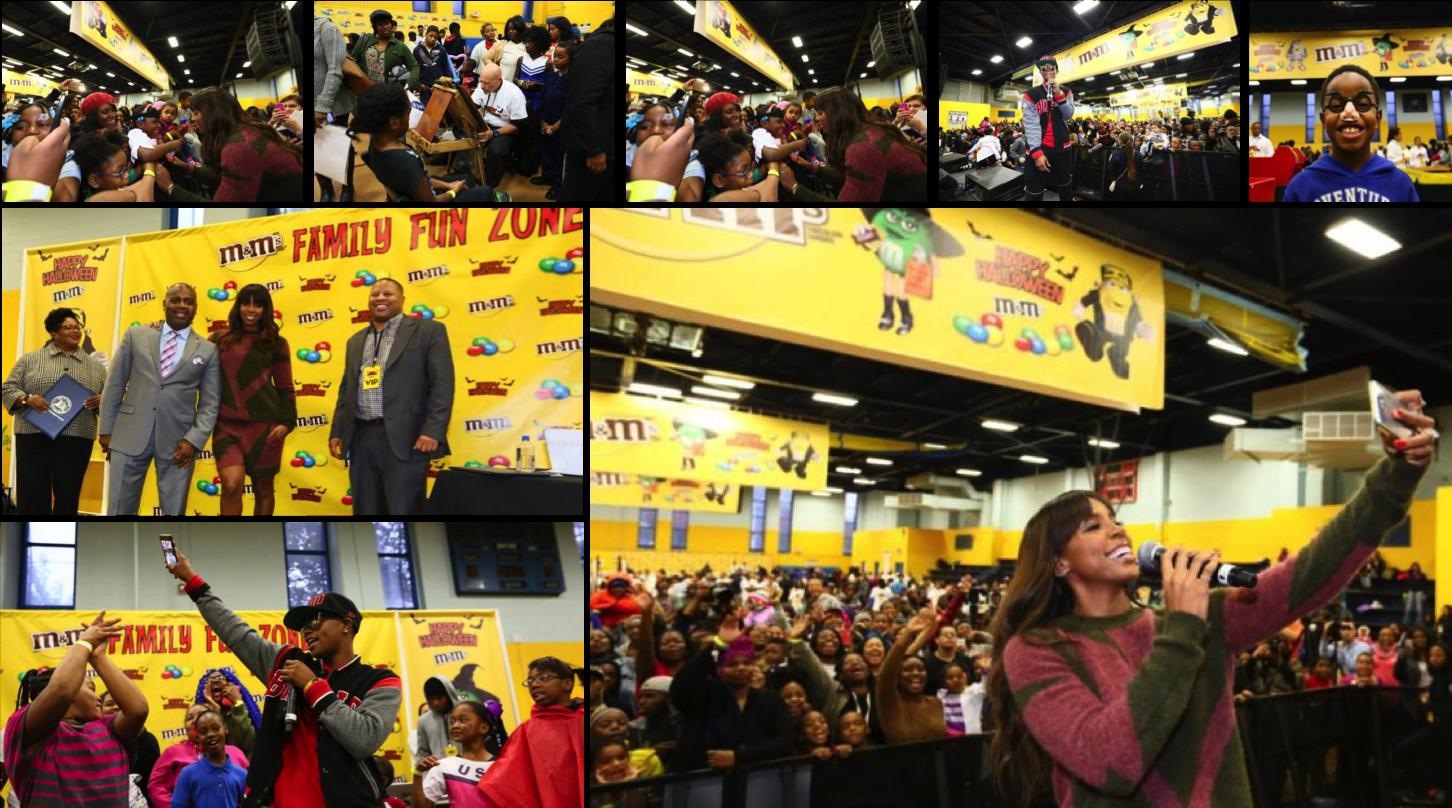 Kelly Rowland Media 3.png