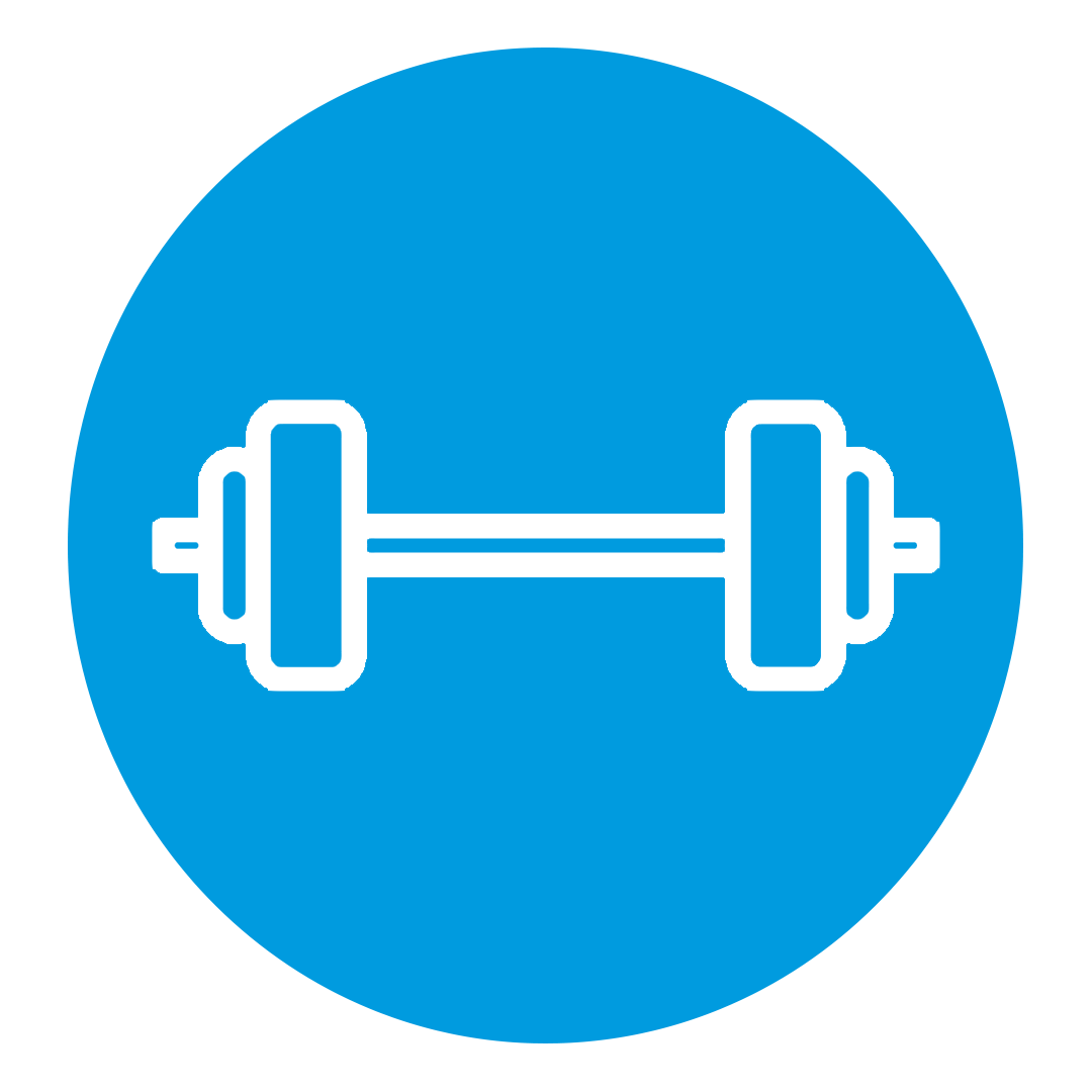 core training icon.png