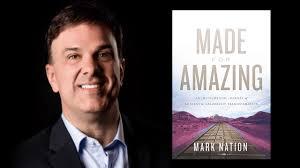 mark nation.jpg