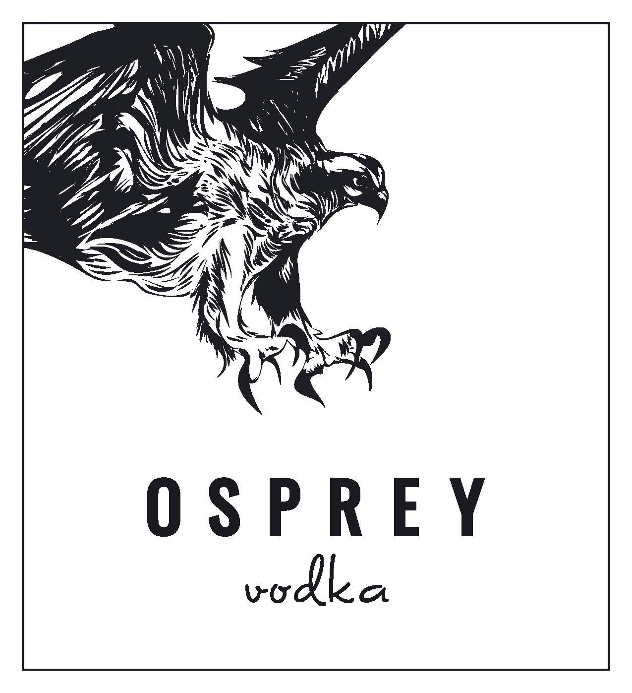 Osprey Logo-08.png