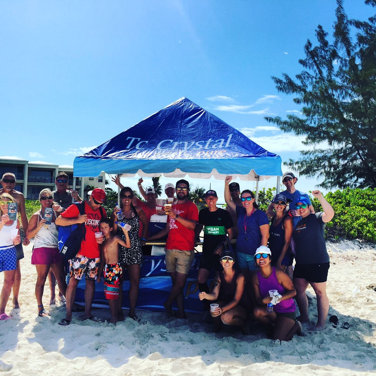 Provo Ocean Warriors Grace Bay Cleanup 3.jpg