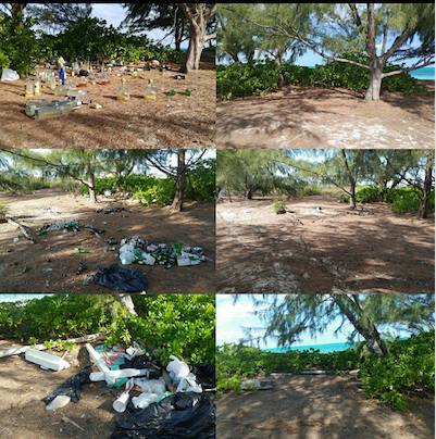 Provo Ocean Warriors Grace Bay Cleanup 4.jpg